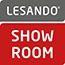 Showroom Badge