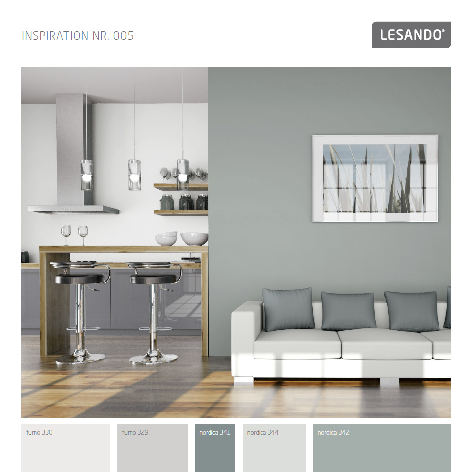 Inspiration05 35740514 Virtua73