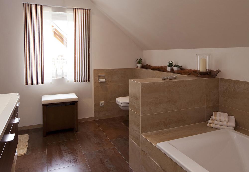 wohnh user in pohlheim und butzbach. Black Bedroom Furniture Sets. Home Design Ideas
